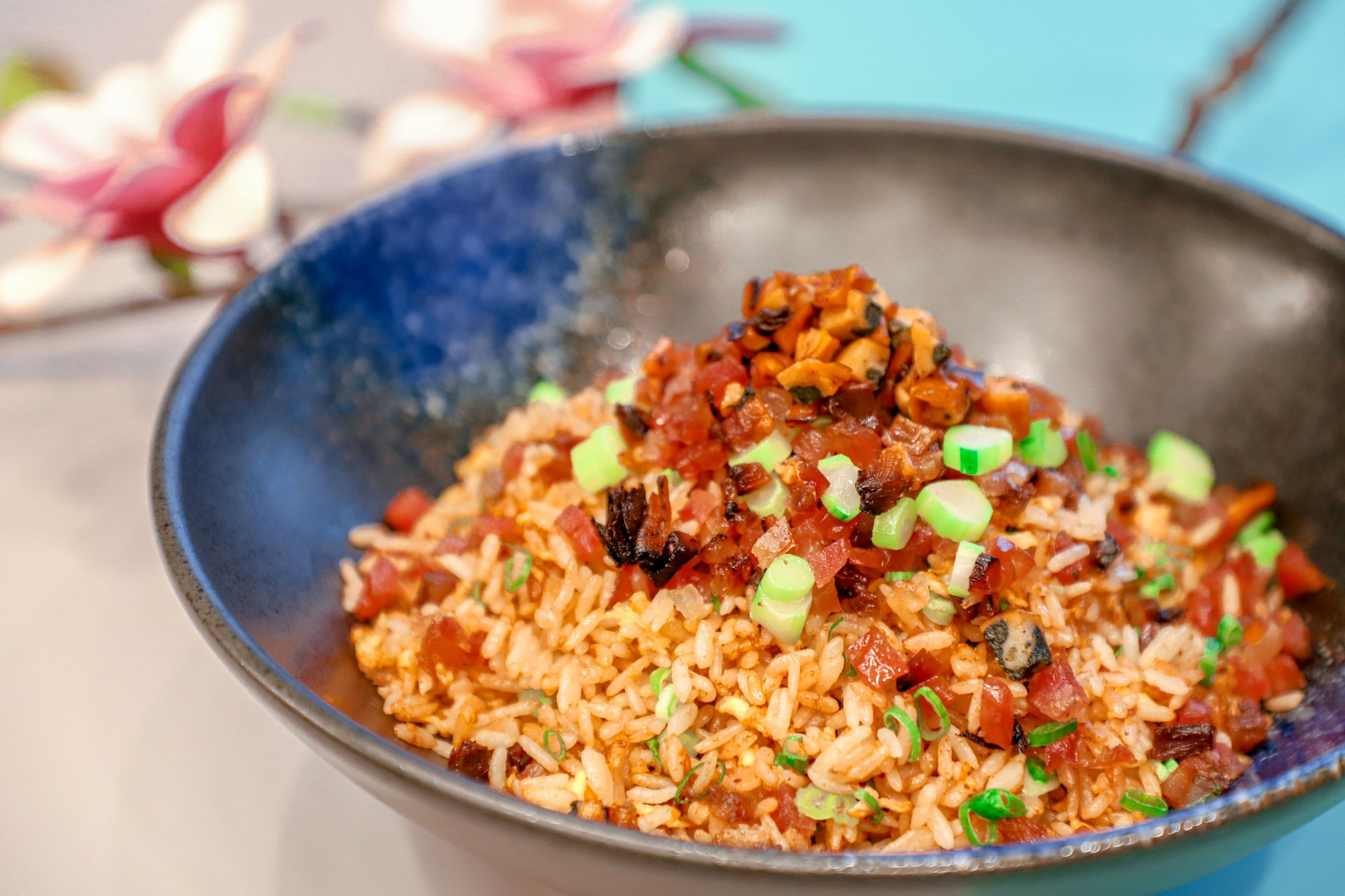 6-fied-rice-with-diced-air-dried-chinese-sausages-and-sun-dried-oysters