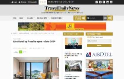 EN-2019-05-10-Travel-Daily-News-Asia