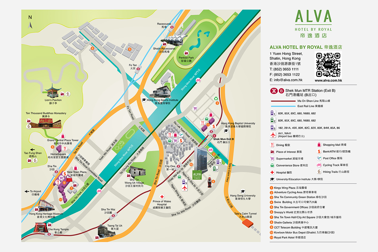 alva-accessibility-location-map