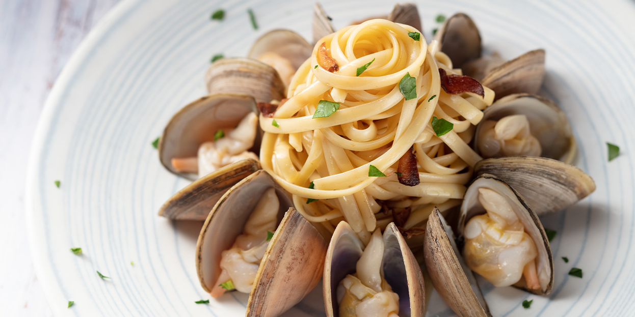 alva-dining-alva-house-clam-pasta-4