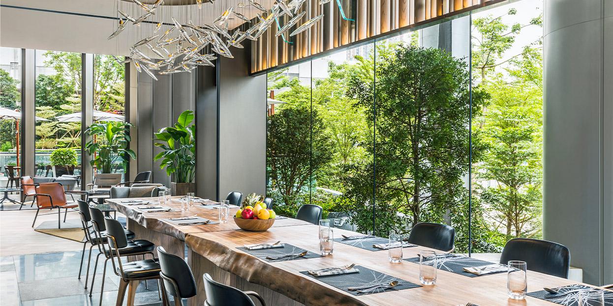 alva-dining-alva-house-interior-2