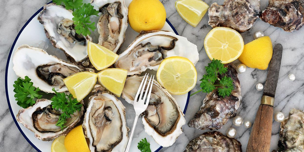 alva-dining-alva-house-oyster-2