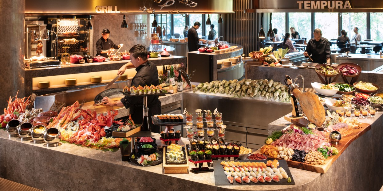 alva-dining-alve-house-buffet-seafood-appetiser1246623