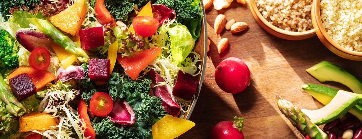 alva-dining-banner-food-pitstop-salad