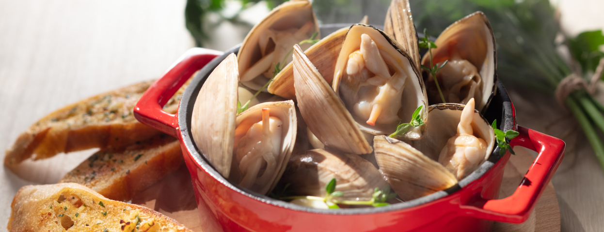 alva-dining-western-snacks-seafood-diamond-clams-in-white-wine-sauce