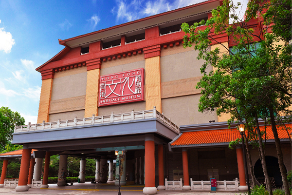 alva-discovery-experience-shatin-hong-kong-heritage-museum