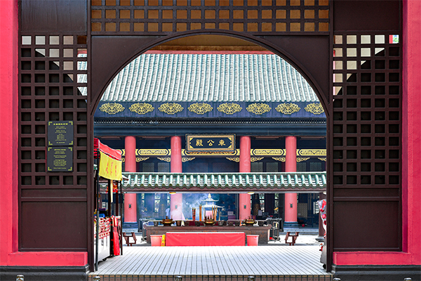 alva-discovery-shatin-che-kung-temple