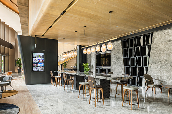 alva-discovery-wellness-lobby-a-zone-co-working-space