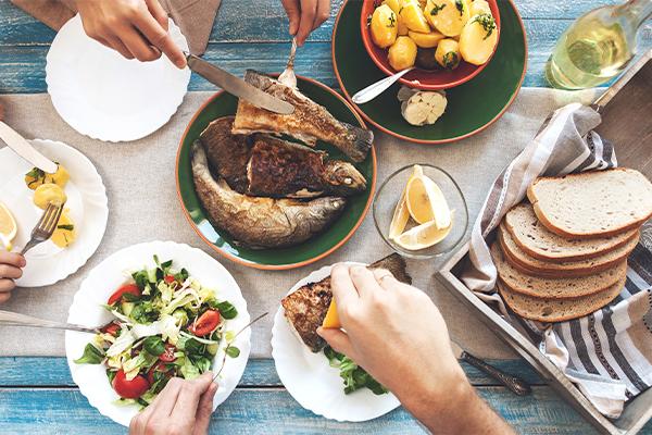 alva-e-shop-dining
