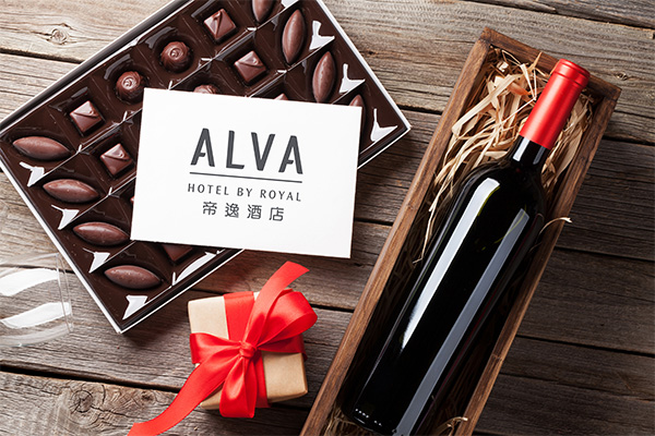 alva-fine-food-delicatessen