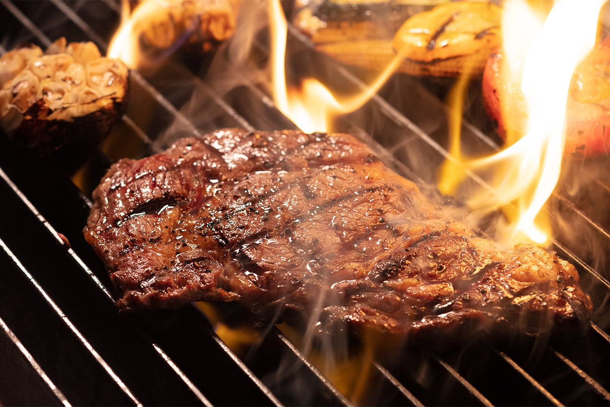 alva-gallery-dining-alva-house-grilled-steak