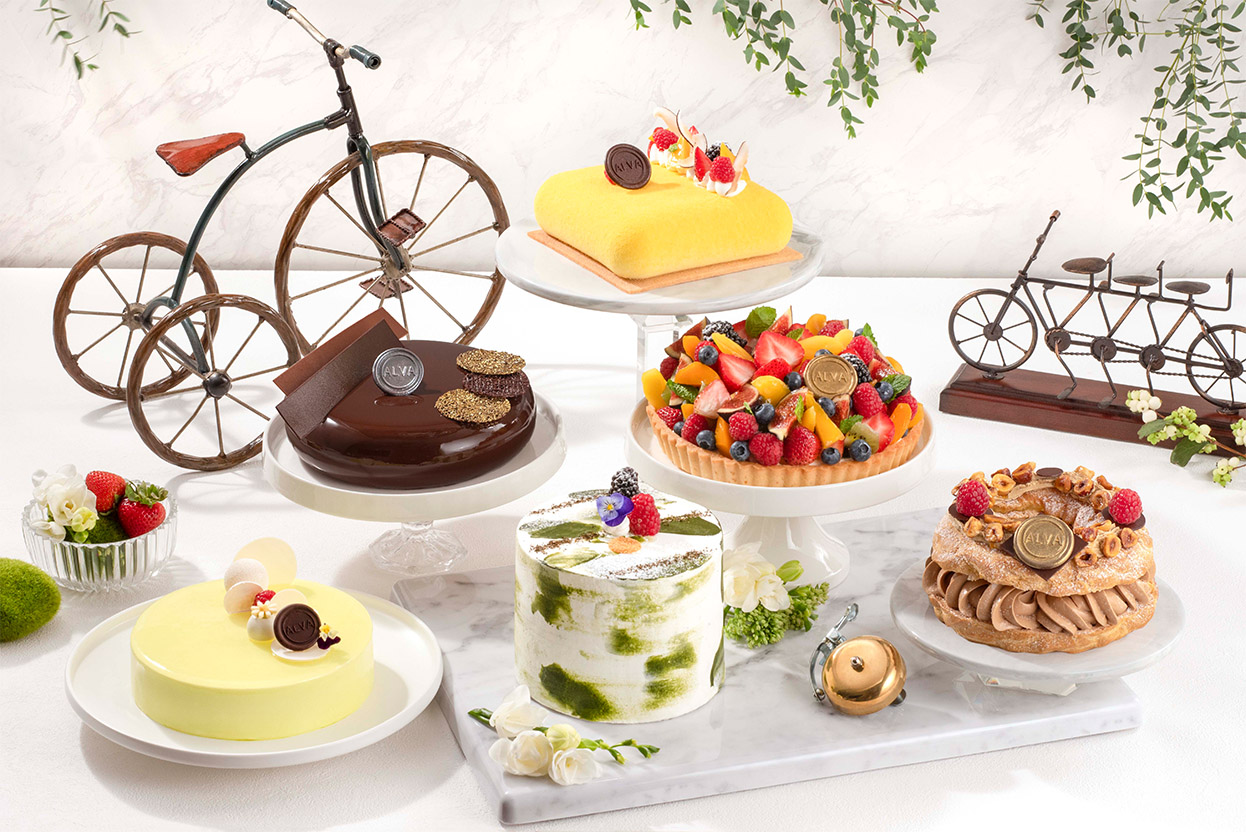alva-gallery-dining-pitstop-cake-selection