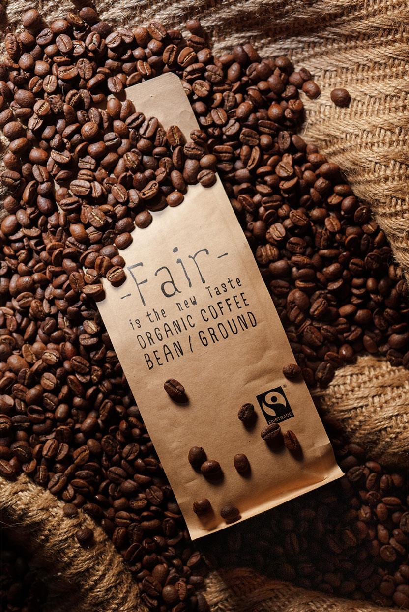 alva-gallery-dining-pitstop-coffee