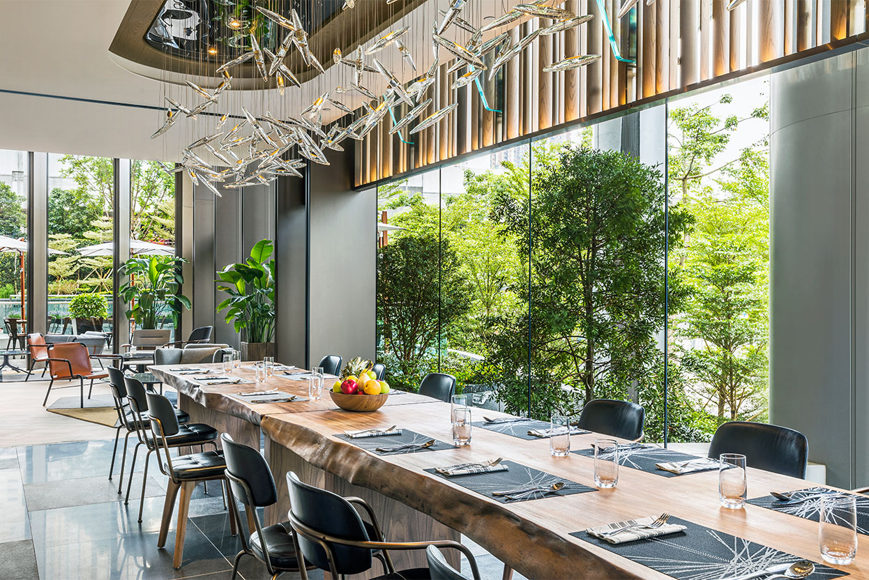 https://www.alva.com.hk/xccel/cmsApi//resources/media/obtain_resources?lang=en&name=alva-gallery-dining-pop-up-alva-house-interior-2?v=v8