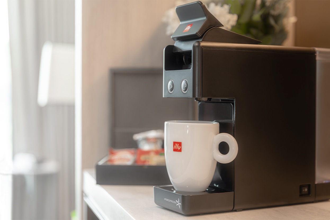 alva-gallery-guestroom-coffee-machine