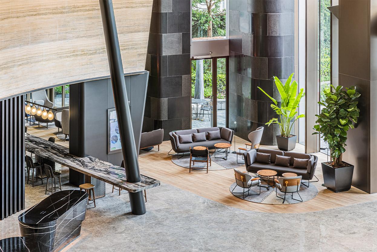 alva-gallery-hotel-pop-up-lobby