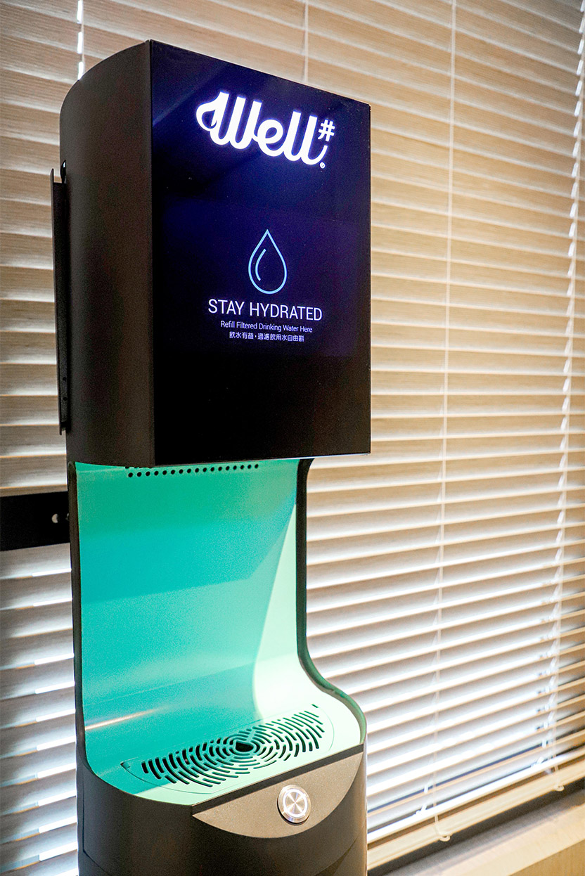 alva-gallery-wellness-well-water-station-vert
