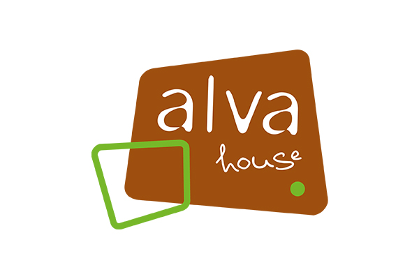 alva-house-gallery