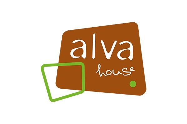 alva-house-gallery
