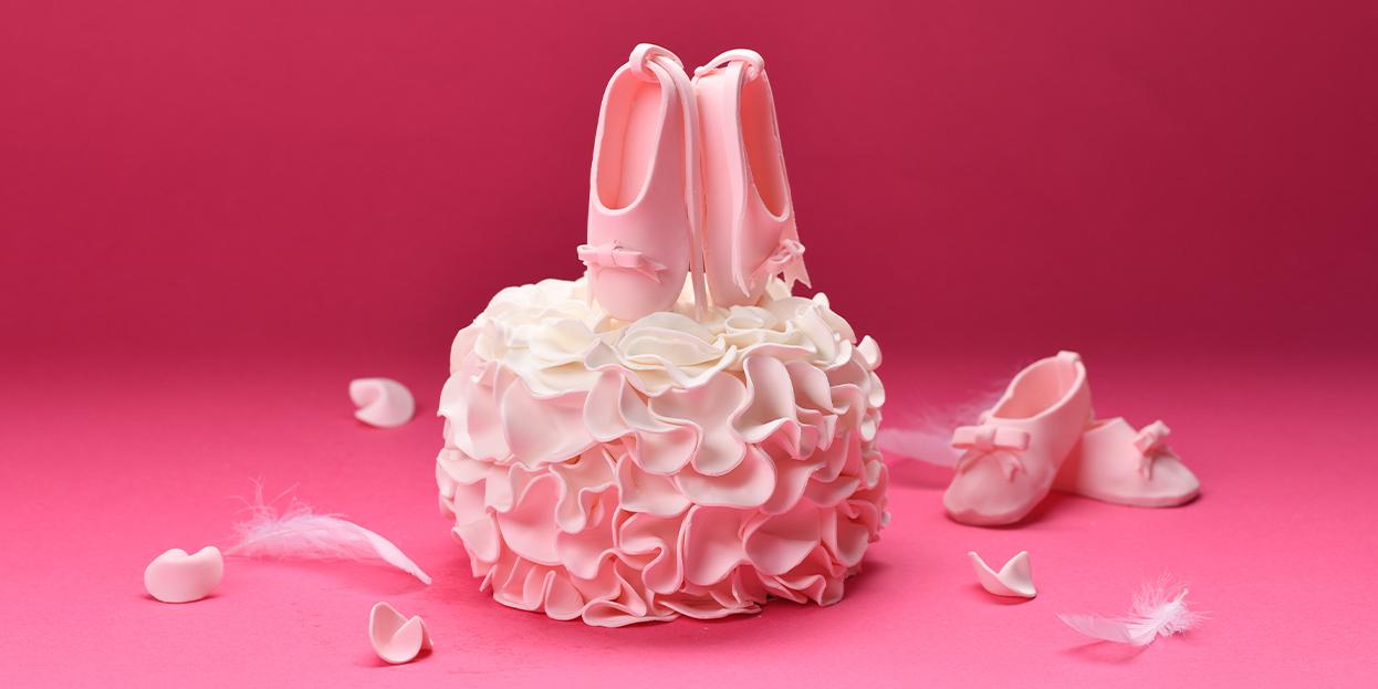 alva-kids-cake-ballet