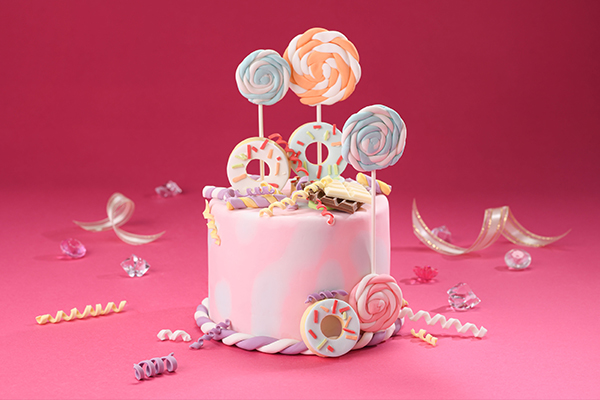 alva-kids-cake-sweet-candy-thumbnail