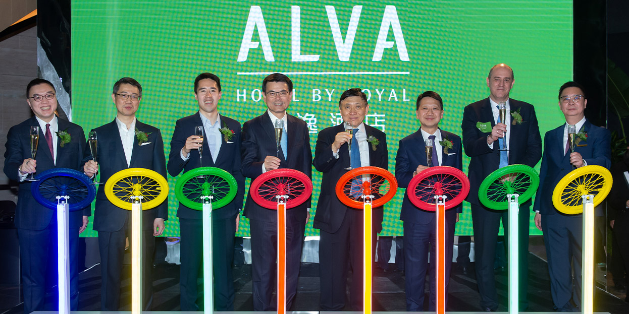 alva-media-press-hotel-opening-ceremony-20191213