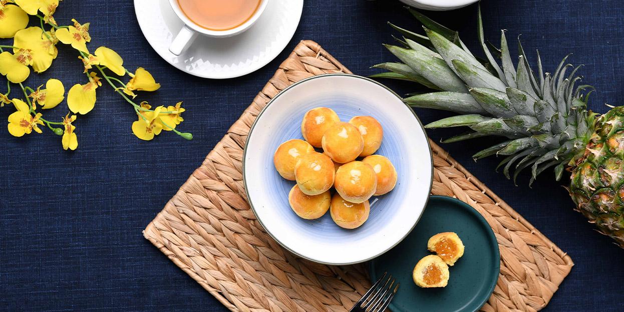 alva-mini-pineapple-tart