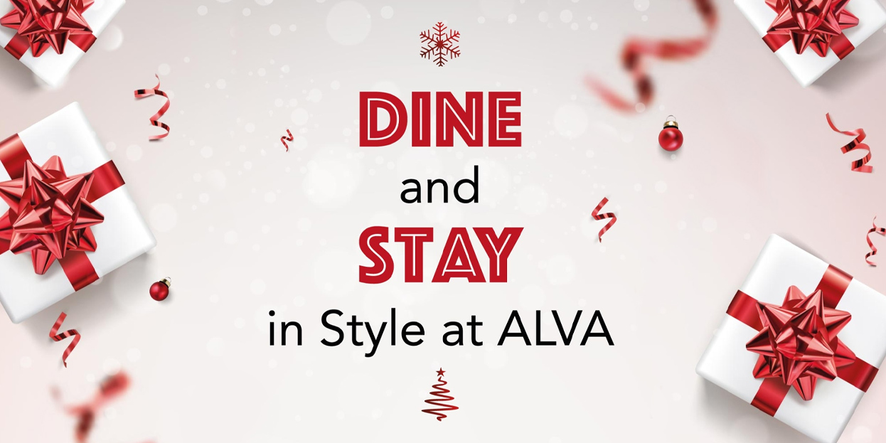 alva-offers-dine-and-stay-in-style-at-alva