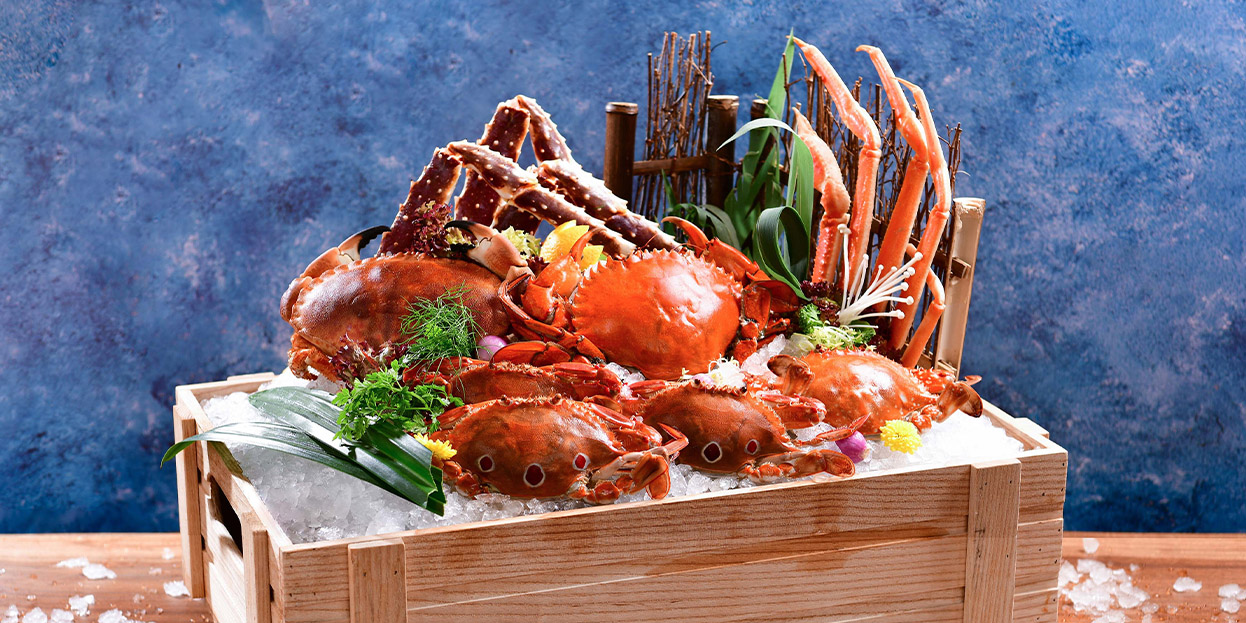 alva-offers-dining-alva-house-banner-crab-dinner-buffet-on-ice