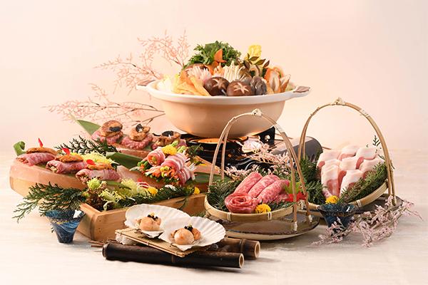 alva-offers-dining-alva-house-jp-buffet-thumbnail