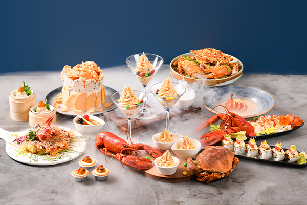 alva-offers-dining-alva-house-lobster-crab-buffet-thumbnail