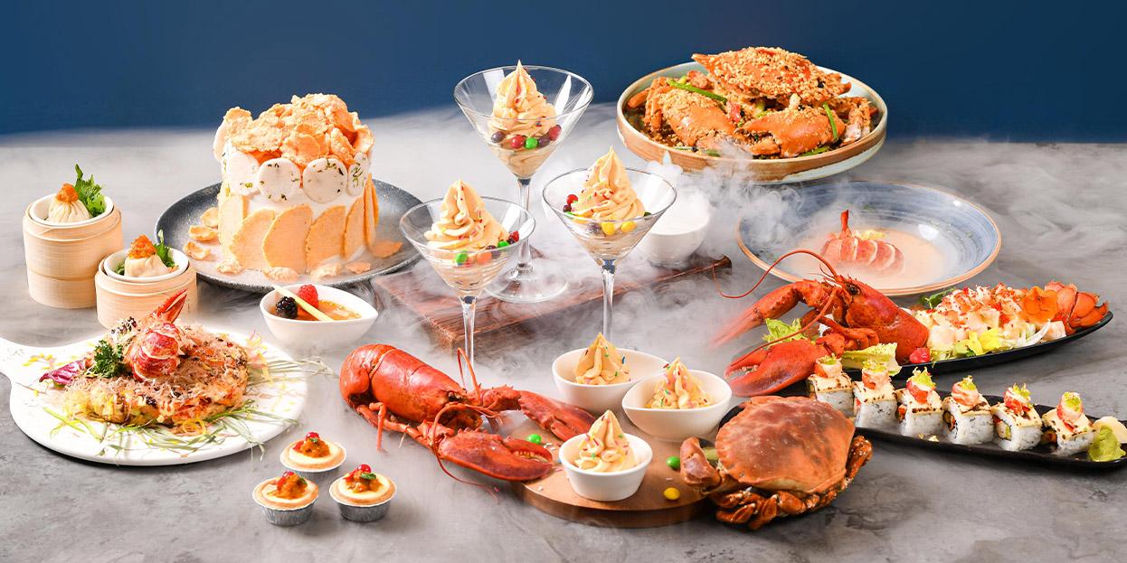 alva-offers-dining-alva-house-lobster-crab-buffet?v=v1116