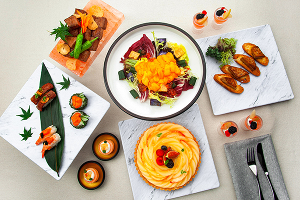 alva-offers-dining-alva-house-wagyu-uni-dinner-buffet-thumbnail