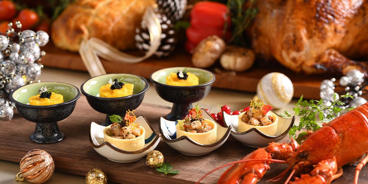 alva-offers-dining-christmas-alva-house-buffet-2