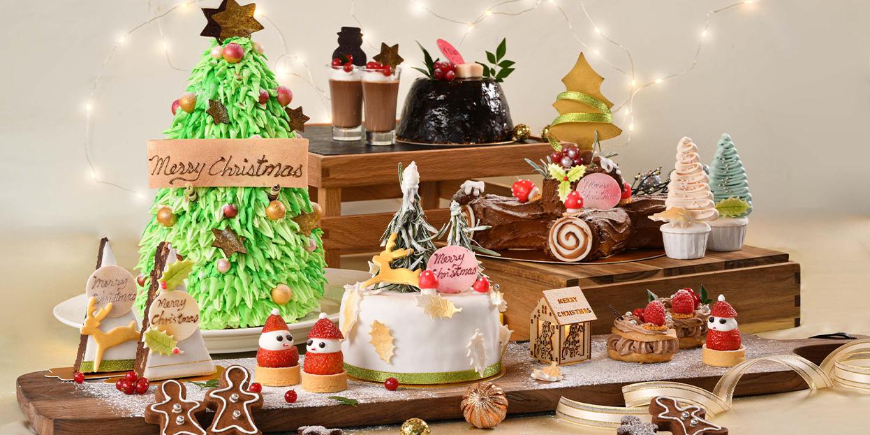 alva-offers-dining-christmas-alva-house-buffet-3