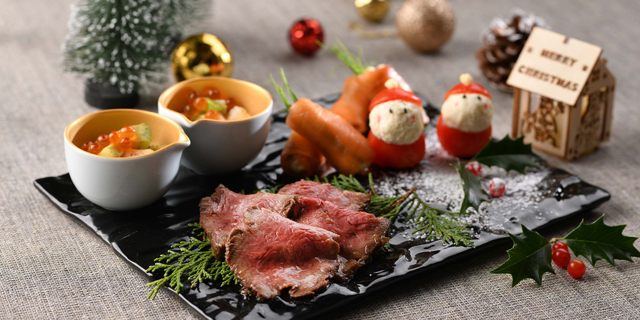 alva-offers-dining-christmas-mizutani-omakase-2