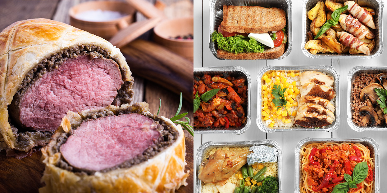 alva-offers-dining-christmas-takeaway-delivery-beef-wellington