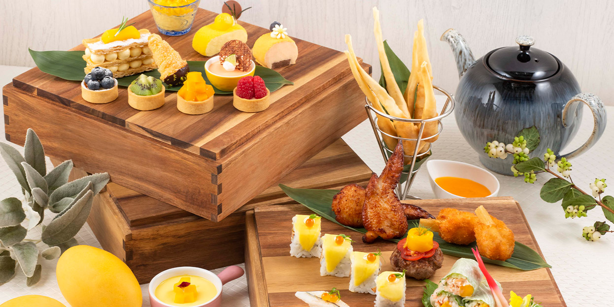 alva-offers-dining-opening-afternoon-tea-buffet-mango-overview