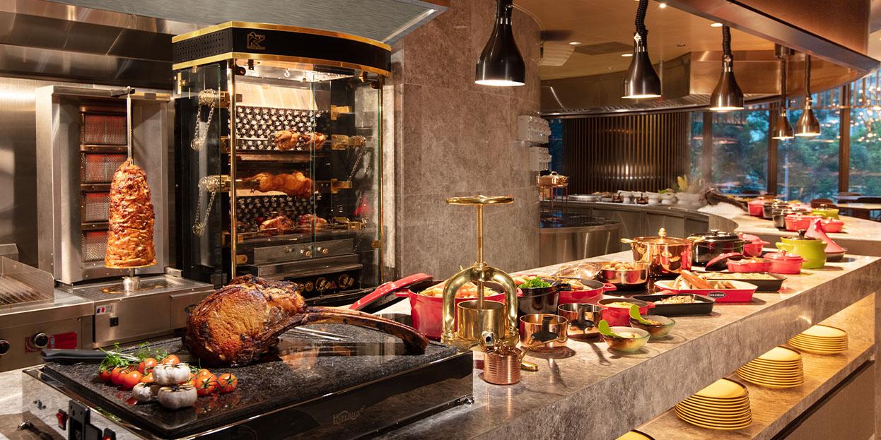 alva-offers-dining-opening-dinner-buffet-grill