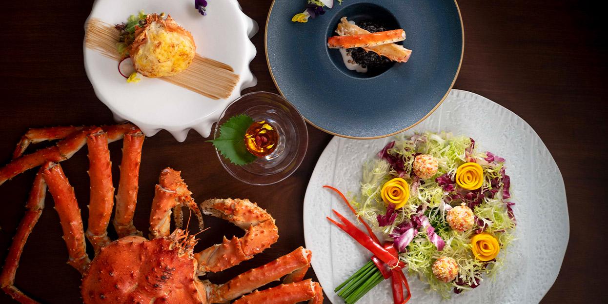 alva-offers-dining-opening-yat-heen-crab-set-overview