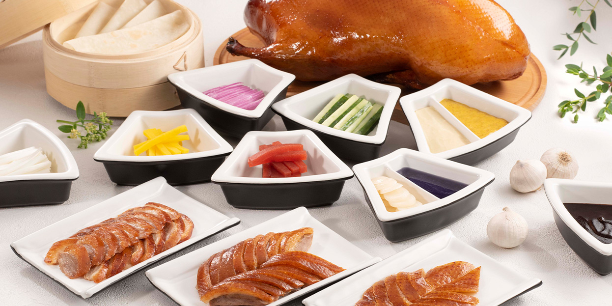 alva-offers-dining-opening-yat-heen-peking-duck