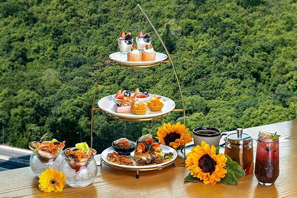 alva-offers-dining-peach-uni-afternoon-tea-set-thumbnail