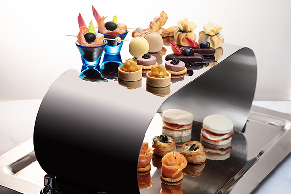 alva-offers-dining-pitstop-afternoon-tea-set-for-two