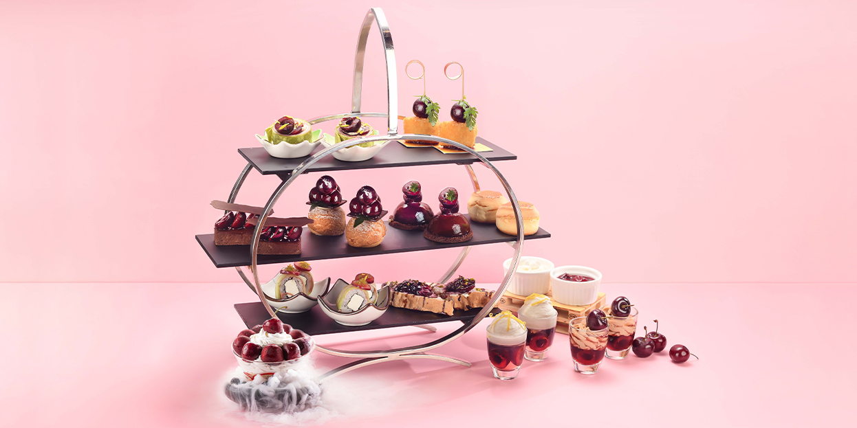 alva-offers-dining-pitstop-banner-cherry-tea-set