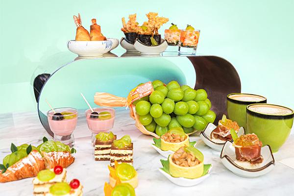 alva-offers-dining-pitstop-shine-muscat-afternoon-tea-set