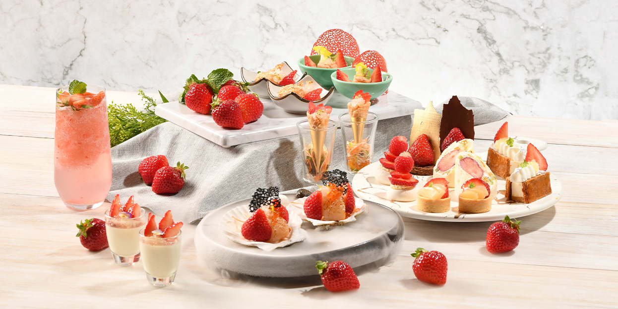 alva-offers-dining-pitstop-strawberry-bird-nest-afternoon-tea-set
