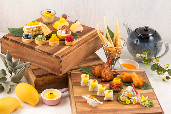 alva-offers-dining-thumbnail-grand-opening-afternoon-tea-buffet-mango