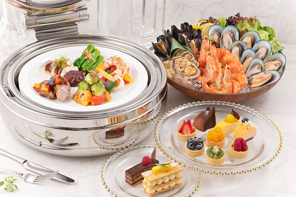 alva-offers-dining-thumbnail-grand-opening-lunch-buffet-hong-kong-flavour