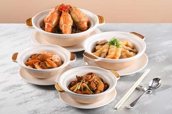 alva-offers-dining-yat-heen-casserole-delights