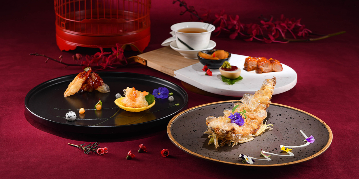 alva-offers-dining-yh-special-set-appetiser-seafood